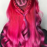 Cutest Braids & Wedding Hairstyles Trends for 2021