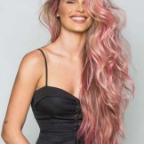 Hottest Long Hairstyles & Hair Color Ideas to Follow in 2021