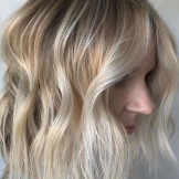 Best Textured Blonde Haircuts for Women to Flaunt in 2021