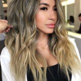 Best Balayage Ombre Hair Color Trends You Must Wear in 2021