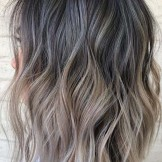 Beauty Of Balayage Hair Colors Trends to Follow in 2021