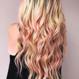 Incredible Highlights of Pulpriot Hair Colors to Follow Nowadays