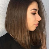 Fantastic Long Bob Haircut Styles for Women to Sport in 2021