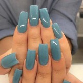 Modern Nail Arts & Designs Trends for Ladies in 2021