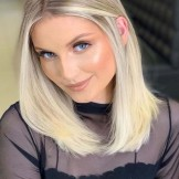 Gorgeous Shades Of Blonde Hair Colors for Fresh Look in 2021