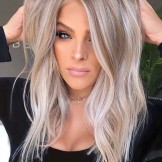 Awesome Balayage Hair Color Ideas and Shades for Women 2019