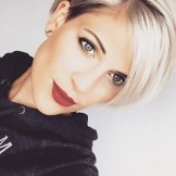 Trendy Short Pixue Haircuts for SHort Hair in Year 2020