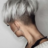 Latest Ideas Of Pixie Haircuts for Women to Show Off in Year 2020