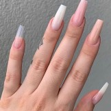 Simple Cute Nails Deigns for Women to Create Nowadays