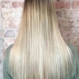 Best Soft Foilayage Hair Color Shades to Follow in Year 2020